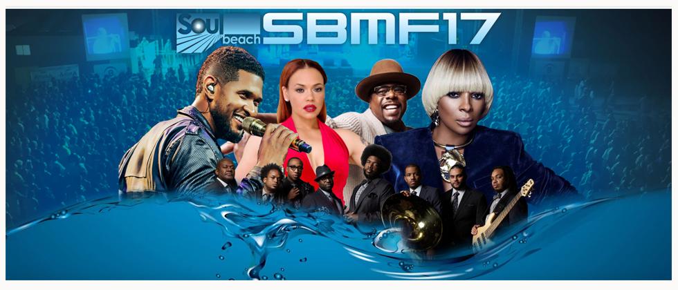 SBMF2017-Slider